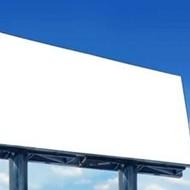 Orlando's Corridor Project announces participating artists set to turn I-4 billboards into ad hoc art exhibition