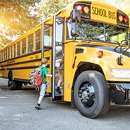 Seminole County school bus drivers plan sick-out protest over wages