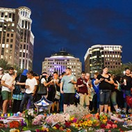 OneOrlando Fund will give second payout to Pulse families, survivors