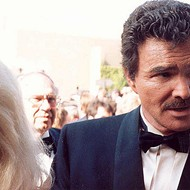 Burt Reynolds blames Gov. Rick Scott for Florida's dying film industry