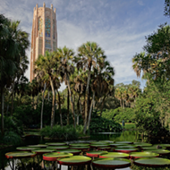 15 amazing Central Florida attractions that have nothing to do with the theme parks
