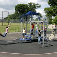 Florida House amends school bill to no longer require daily recess
