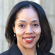 Central Florida Republicans want Rick Scott to suspend Aramis Ayala