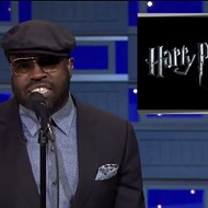 The Roots' Black Thought will join Seth Herzog for a comedy show at Will's Pub  tonight