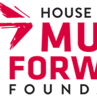 HOB foundation shows fruits of its youth program in Bringing Down the House showcase