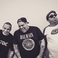 Sublime With Rome to appear at Park Ave CDs for Record Store Day