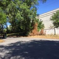 Orange County Sheriff: Teen shot 15-year-old girl, dumped her body by roadside