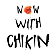 Orlando Fringe 2017 review: 'Now With Chikin'