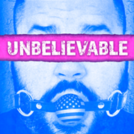 Orlando Fringe 2017 review: 'Unbelievable'