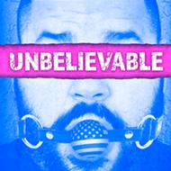 Orlando Fringe 2017 review: 'Unbelievable'
