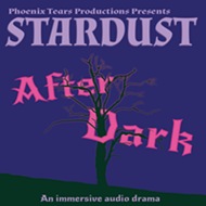Orlando Fringe 2017 review: 'Stardust After Dark'