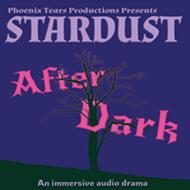 Orlando Fringe 2017 review: 'Stardust After Dark'