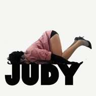 Orlando Fringe 2017 review: 'Judy Garland: Stuck in a Bear Trap With Nothing to Wear'