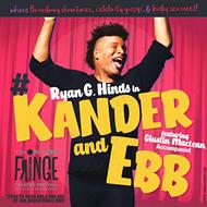 Orlando Fringe 2017 review: '#KanderAndEbb'