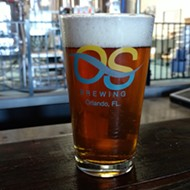 Ocean Sun and Dead Lizard Breweries Pen Next Chapter in Orlando's Beer Story