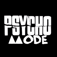 Orlando Fringe 2017 review: 'Psycho Mode'