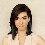 Judge asks Christina Grimmie's family for amended complaint in lawsuit