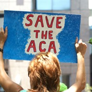 Orlando activists plan to protest Republican heath care bill tomorrow