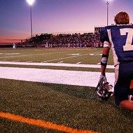 Florida Christian school appeals football prayer ruling