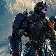 Opening in Orlando: <i>Transformers: The Last Knight</i>, <i>Dean</i> and more