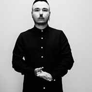 Orlando Concert Picks This Week: Duke Dumont, Danny Towers, Saros and more