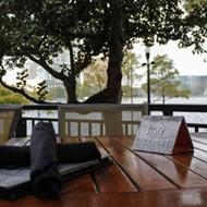 Spice Modern Steakhouse on Lake Eola has closed