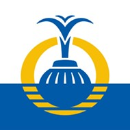 Orlando: Meet your new city flag