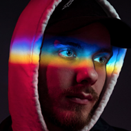 Orlando concert picks this week: San Holo, Parasitic Ejaculation and more