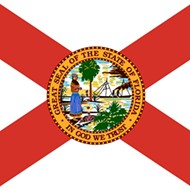 Florida's constitution commission suggests September deadline for public proposals