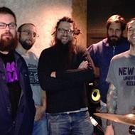 Metalcore legends Bloodlet announce Orlando show for November