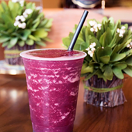 BuzzFeed reports wine slushies sold at Walt Disney World, everyone freaks out
