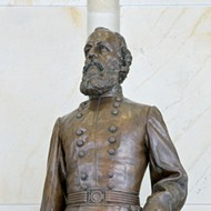 No chance GOP leaders will call session to remove Florida's Confederate statue