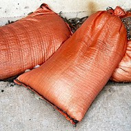 City of Orlando offers free sandbags to prepare for Hurricane Irma