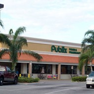 Here's how to find out if your Publix is open