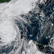 Florida's tab for Hurricane Irma is already $273 million