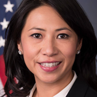 Republican ads target Winter Park's Stephanie Murphy