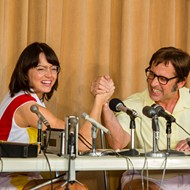 Opening in Orlando: <i>Battle of the Sexes</i>, <i>Brad's Status</i> and more