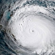 Hurricane Irma death toll in Florida increases to 42