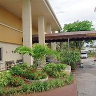 Florida nursing home where 9 residents died sues Rick Scott administration