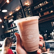 Foxtail Coffee Co. goes drive-thru in Altamonte, Paramount Fine Foods is gone, plus more in our weekly food roundup