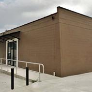 New brewery to break ground In Ivanhoe Village this month
