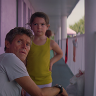Visit Orlando won't be happy about 'The Florida Project,' but it's required viewing for Central Floridians
