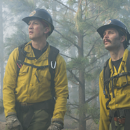 Opening in Orlando: <i>Only the Brave</i>, <i>Geostorm</i>, <i>Killing Gunther</i> and more