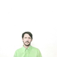 Saddle Creek veterans Tim Kasher and Conor Oberst slide into the Beacham this week