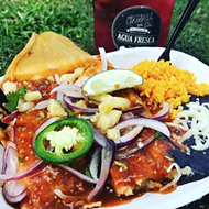 The Tamale Co. food truck will open a brick-and-mortar restaurant in Altamonte Springs