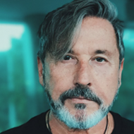 Latin music legend Ricardo Montaner announces Orlando show for 2018