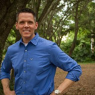Ross Spano, the Florida lawmaker who was totally not looking at Twitter porn, is running for attorney general