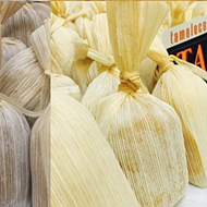 Tamale & Co. Take Out restaurant opens in Altamonte Springs Saturday, Dec. 16