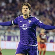 Thanks, Kaká