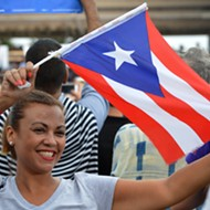 New fact sheet helps Puerto Ricans in Florida access healthcare